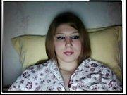 Chatcam Girl with Big Boobs Nice Pussy Porn x6cam.com