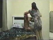 Sexes video escort girl cambrai