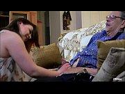 thumb Annas Weeken d At Grandpas