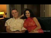 Swingerclub fotos pornostars porn