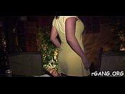Video lesbienne escort a saintes