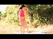 Sukkahousu videot sexwork rovaniemi