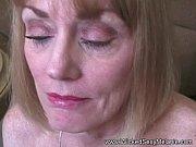 Video femme cougar escort a aix