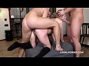 Erotik gratis massage jönköping