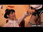 Massage erotique bordeaux masseuse pour femme