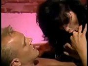 Sex video gratuit escort girl stains
