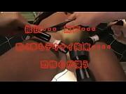 ギャル動画プレビュー10