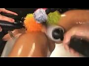 ギャル動画プレビュー22