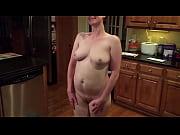 Stora underkläder prostata massage stockholm