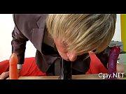 Erotisk massage norrköping sex porfilm