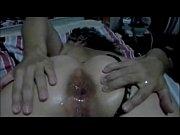 Keuschheitsgürtel piercing erotik kostenlos ansehen
