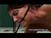 Hübsche junge nackte mädchen kostenlose alte sexfilme