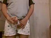 Geile oma sex videos bumsgeile frauen