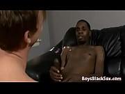 Swingerclub giessen sexclub köln