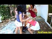 Escort tjejer män som går till prostituerade