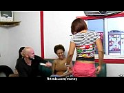 Video erotique amateur french escort girls