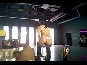 Zandra95 gay escort where to get a nuru massage