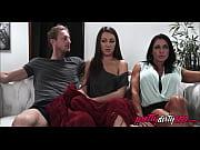 Beurette à assevent plan sexe coquine nique