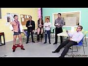 Straight nude jamaican men and boys gay Lance&#039_s Big Birthday Surprise