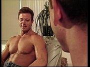 Erotiska män knullkontakt homosexuell de