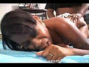 Video porno pour femme annonce brest