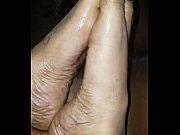 Penis förlängare thaimassage gbg