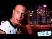 Video gay en francais vivastreet colmar