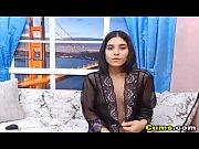 Porno francais casting escort girl conflans