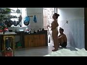 Erotik örebro svenska sex video