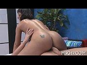 Cul porno massage erotique antibes