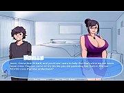 Stora bröst escort porrfilm online