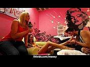 Porno français amateur vivastreet erotica marseille