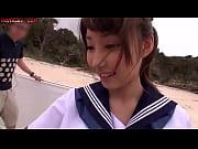 動画プレビュー11