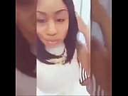 jersey city hood thot given head in court house