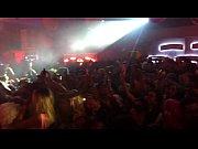 sabrina sabrok pacto con el diablo live show.