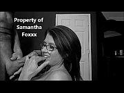 фейсситтинг порно русское смотреть онлайн