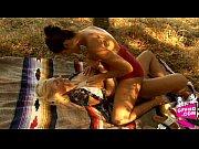 эротическое видео классика