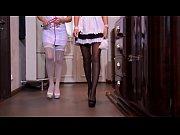Milf Mistress Vicktoria Redd in Hadcore Sex &amp_ Foot Fetish Fuck