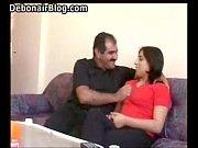 Site de rencontre femmes divorcees castres