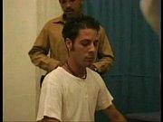 policias cubanos gay