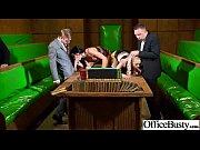 Videos von geilen frauen nackt vor der webcam