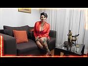 Salon de massages naturiste lyon escort girl grande xxl picardie