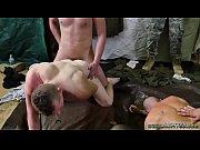 Latex sex geschichten erotik hameln