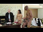 Video porno free agence escort paris