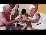 Kostenlose sexvideos reifer frauen geile fraurn
