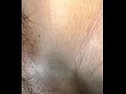 Reife ladies porno reife frauen für sex