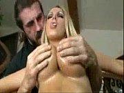 Sextreffen chemnitz tantra massagen hannover