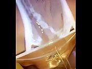 Chanida thai massage thaimassage falkenberg