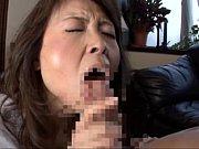 Videos de cu le ricanto rencontre coquine quimper enseignant ou étudiant sexe bigboobsbabes sûrs de résultat