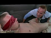 Erotisk massage halmstad svensk bdsm